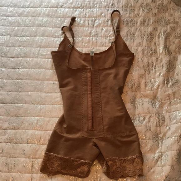 f86249b8f13 lipo express Intimates   Sleepwear